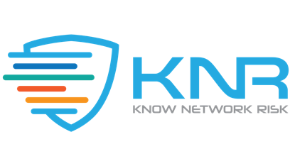 Know Network Risk